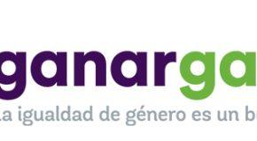 CNP Seguros adhiere al programa Ganar-Ganar de ONU Mujeres