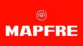 MAPFRE refuerza sus servicios de atención al cliente y suma beneficios para clientes y productores por el coronavirus