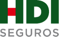 HDI SEGUROS LANZA INTEGRAL DE COMERCIO EXPRESS, ESPECIAL PARA COMERCIOS Y PEQUEÑAS EMPRESAS