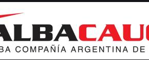 ALBACAUCIÓN. Certificación de Actuación Remota