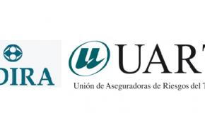ADIRA y UART apoyan renegociación de la deuda