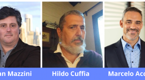 3 escenarios para el mercado (Celent), Prudencia y Colon, analisis de la situación.