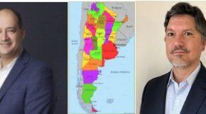 N° 428 – 14/05/20 <br> Diego Guaita, CEO Grupo San Cristóbal; 6 jurisdicciones liberan actividad de PAS, y más..
