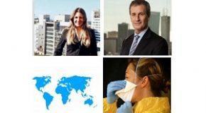 N° 431 – 28/05/20 <br> cambios que impone la pandemia, Nuevas coberturas, y más…