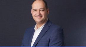 Entrevista a Diego Guaita, CEO del Grupo San Cristóbal. Fortaleza y compromiso con la comunidad.