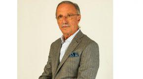 Entrevista a Juan Carlos Godoy, Presidente de Río Uruguay Seguros
