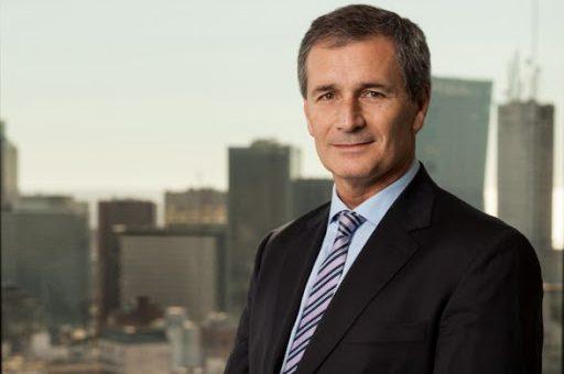Entrevista al Sr. Gonzalo Ketelhohn, Director de Willis Towers Watson Argentina