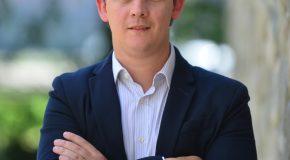 Entrevista a Nicolás Renzi, Líder de Transformación Digital del Grupo San Cristóbal.