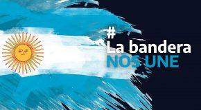 Día de la Bandera Argentina – Manuel Belgrano y su influencia como precursor de la actividad aseguradora en nuestro país