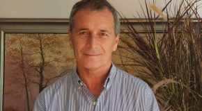 Gonzalo Ketelhohn, Director de Willis Towers Watson, entrevistado en El Seguro y la Prevención.