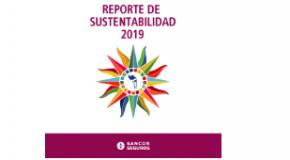 Respondiendo a los Desafíos Mundiales, Sancor Seguros Uruguay Presenta su Tercer Reporte de Sustentabilidad