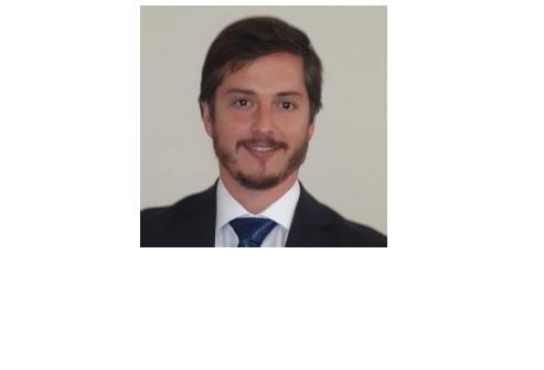 Tomás Fourcade, Director de LEA: Ajustar costo sin bajar la cobertura.