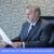 Norberto Cipollatti, Presidente de S&C Broker de Seguros. Desembarca en Uruguay, y más…