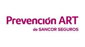 PREVENCION ART INVITA A SEMINARIO SOBRE PREVENCIÓN DE COVID-19 EN LA ACTIVIDAD AGROPECUARIA