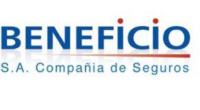 Falleció Victor Pedro Ficovich, Presidente de Beneficio