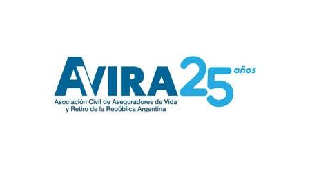 AVIRA cumple 25 años