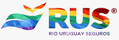 RUS promueve la inclusión laboral y el desarrollo de seguros para el colectivo LGTBIQ