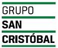 Grupo San Cristobal