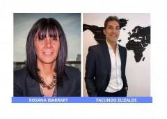 Seguros Rivadavia y Aseguralo.com; Tecnología y análisis del ejercicio económico 2020-2021.